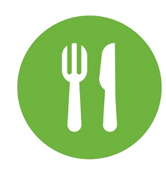 Icon-Dining1